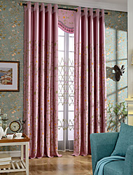 The embroidery curtains, bedroom curtains finished cotton towels embroidered curtains custom fabrics no valance