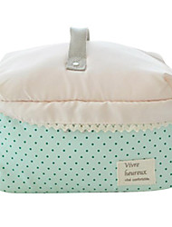 Portable Makeup Bag Travel Storage Bag