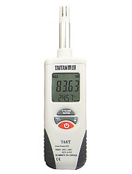 TAITAN T68T White for Thermometer