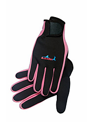 Snorkeling Diving Gloves Wear non-slip Gloves