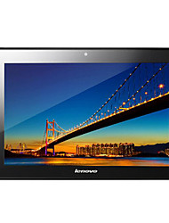 lenovo android 16gb / 1gb 2 mp comprimé / 5 mp 4.4 16gb 10,1 pouces
