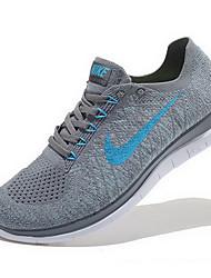 Nike FREE 4.0 / Women's / Men's Running Sports sport sandal Shoes 616