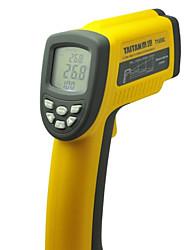 taitan t1650c желтый для инфракрасной температуры пушки