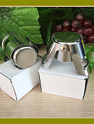 Stainless Steel Wine Champagne Cork Stopper