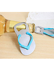 Pop the Top Flip-Flop Bottle Opener
