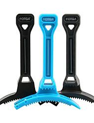 FOTGA® NEW DSLR Adjustable Zoom Follow Focus Handle Lever Fit Gear Belt Ring for all DSLR Camera Camcorder DV HDV HDSLR