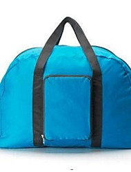 Travel Travel Bag / Inflated Mat Travel Storage / Luggage Accessory Foldable