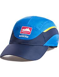 MAKINO Baseball Cap M551610005