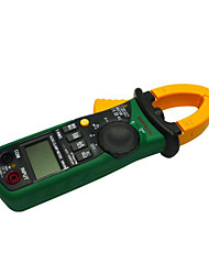 MASTECH MS2108  Convenient Clamp Meters