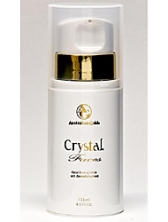 New AG High-level Anti-aging for Face Tanning Deep Bronze Tanning Lotion for Tanning Lamp  1pc 300ml