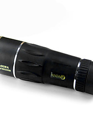 Panda® 35X52 мм Монокль Водонепроницаемый BAK7 Полное многослойное покрытие Стандартный 66/8000M