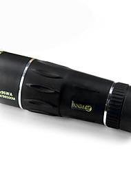 PANDA 35X52 mm Monocular Impermeable BAK7 Revestimiento Múltiple Completo 66/8000M