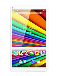 CHUWI androide 4.4 de 7 pulgadas 16gb 16gb 1gb tableta / 0.3 mp