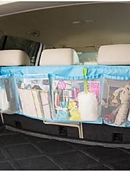Тележки Текстиль сОсобенность является Открытые / Дорожные , Для Галстуки / Автомобили