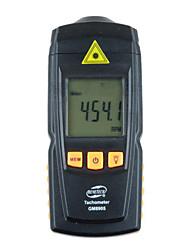Benetech gm8905 schwarz für Tachoblitzfrequenz Instrument