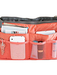 Multifunctional Bag In Bag Travel Storage Bag