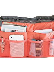 sacchetto multifunzionale in sacchetto immagazzinaggio di corsa del sacchetto