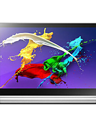 lenovo androide 16gb / 2gb tableta de 8 mp 4.4 16gb 8 pulgadas
