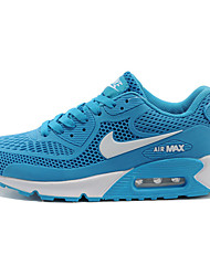 Nike Air Max 90 Mens Running Shoes Trainers Sneakers Black / Blue / Gold / Green / Gray / Brown