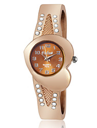 Hot Sales High Quality Luxury Fashion Classic Style Watches Quartz Bracelet Watches for Women Cool Watches Unique Watches