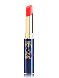 Fei Beauty® Lipstick Wet Balm Coloured Gloss 1