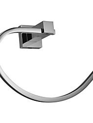 anneau de serviette de bain