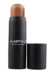 MFN® Two Color Perfectionist Bronzer Stick 3.8 gram