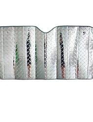 side auto janela auto toldos protetor solar 40,5 * 33 centímetros