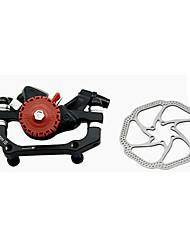 RED LAND Cycling/Road Bike / MTB Bike Brakes & Parts /  Aluminium Alloy Adjustable / SPD - Current Speed