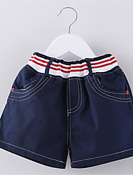 Baby Boy Shorts Cotton Kids Boy Summer Shorts For Boy Kids Casual Design Children Boy Pants