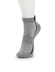 Running Socks Sweat-wicking / Soft / Wicking Protective Running Unisex Others Other