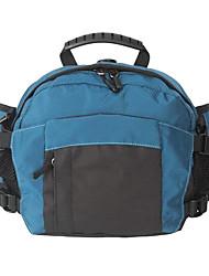 SLR Bag for Universal Backpack Waterproof
