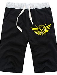 Cosplay Costumes-Outros-China Wang Yao-Shorts