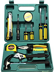 hardware Hand tools box(11 piece)