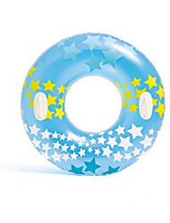 Brand Outlets   INTEX   Swimming Ring for the Adult