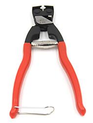 mrd® K-250 тигр суб аппаратные ручной инструмент плоскогубцы