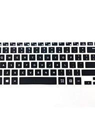 Samsung Notebook Dedicated Keyboard Membrane