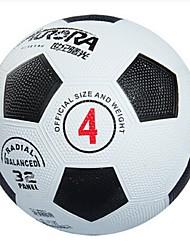 Soccers(Outras,Borracha)