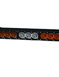 1PCS 21'' 90W CREE LED Light Bar 90W LED Light Bar Best Size ATV LED Light Bar