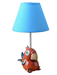 nova novidade lâmpada de luz conduzida da noite