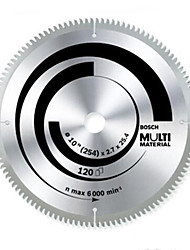 BOSCH® 100 10-Inch Bore 30 Tooth Circular Saw Blade Woodworking Multifunction