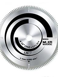 Bosch® 100 10-inch Bore 30 dent de scie circulaire bois multifonction