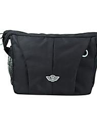 SLR BagForUniversal One-Shoulder Waterproof / Dust Proof Black / Pink / Grey / Blue