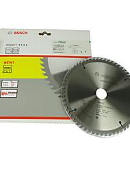 9-дюймовый профессиональный типа сплава дисковой пилы для резки древесины лист