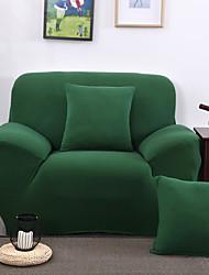 elevada elasticidade anti-ácaro tampa do sofá slipcover apertado all-inclusive sofá da tela de cobertura antiderrapante
