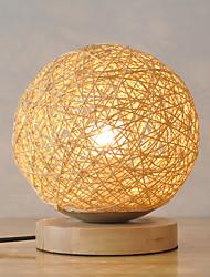 Lampe de table-Moderne/Contemporain-Métal-Arc