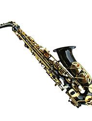 heng rime goutte e saxophone alto lxh or collé corps noir - 818 - j personnalisés sacs