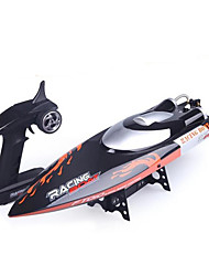 FeiLun FL ft010 1:10 Barco RC Brushless Eléctrico 2ch
