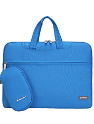 Fopati® 14inch Laptop Case/Bag/Sleeve for Lenovo/Mac/Samsung Green/Blue/Black/Purple/Gray