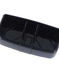 автомобиль Универсальный черный / Серебро Гаджеты и автоза